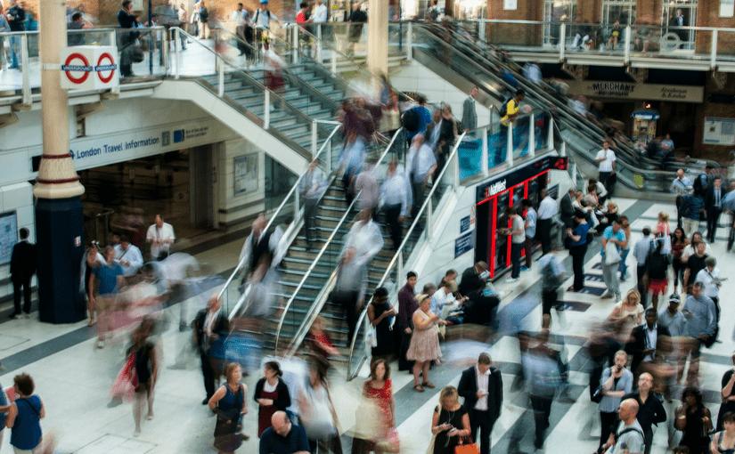 Comment mieux gérer son temps au quotidien pour gagner en productivité
