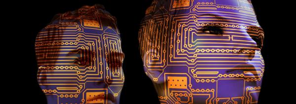 Intelligence Artificielle Empathie
