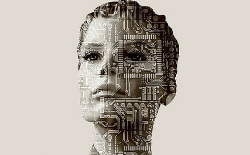 What if Artificial Intelligence could boost the economy? [Study]