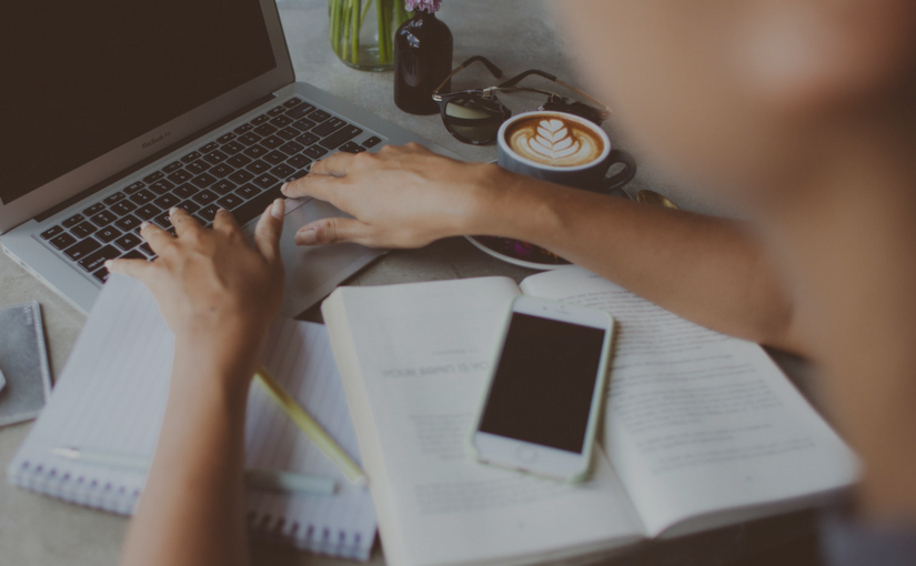 Multitasking: Friend or Foe to Productivity ?