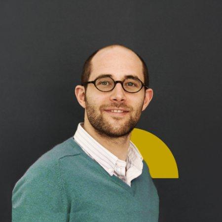Charles Miglietti - gestion du temps