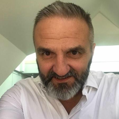 Philippe Fraysse - gestion du temps