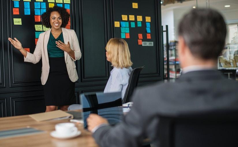 L'évolution du Customer Success chez Julie Desk