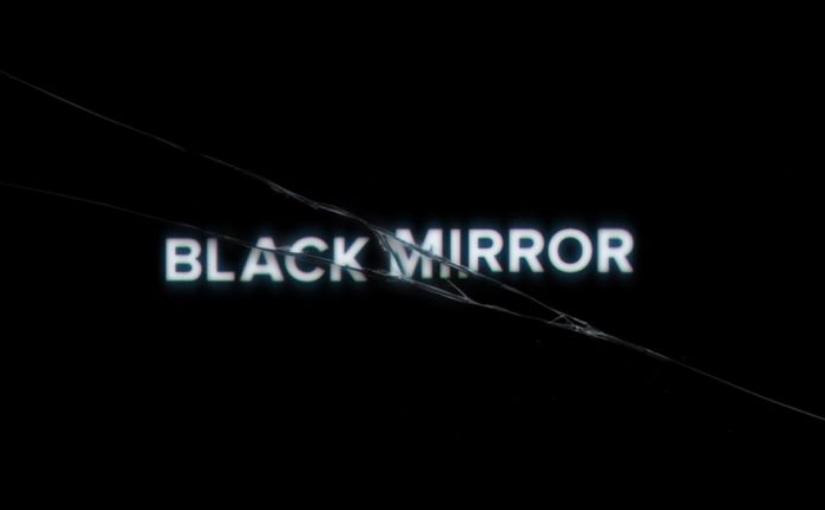 When it comes to AI, is a Black Mirror scenario actually possible?